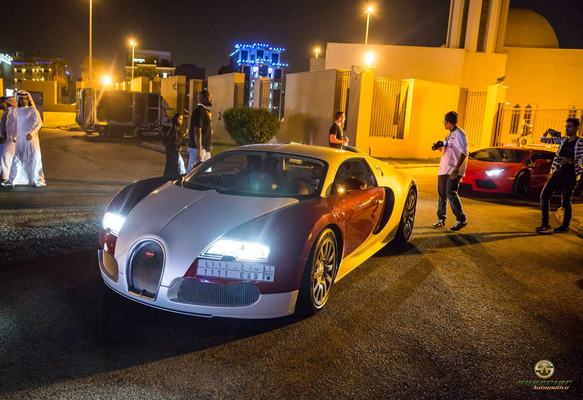 image20160913025153 Surprising Bugatti Veyron Price In Bahrain Cars Trend