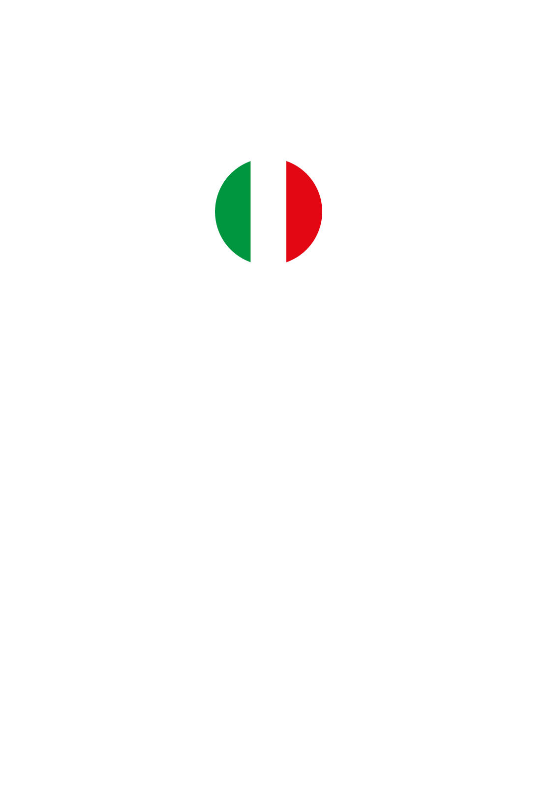 Italy | Cars & Coffee